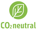 co 2 neutral